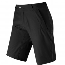 Altura All Roads X Shorts