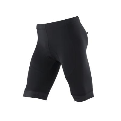 Altura Progel Shorts