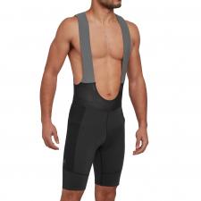 Altura Mens Endurance Bibshorts, Black