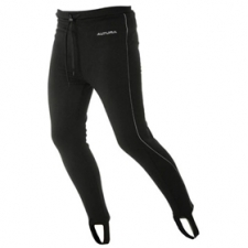 Altura Childrens Cruiser Tights