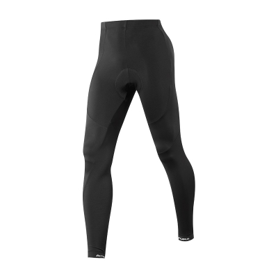Altura Peloton Progel Tights