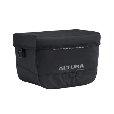 Altura Arran 2 Bar Bag (5L)