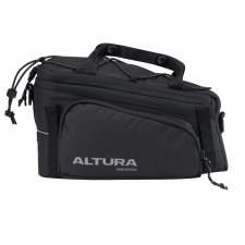 Altura Arran 2 Rack Pack (8L)
