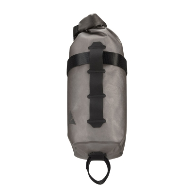Altura Anywhere Drybag, 1 Litre