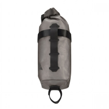 Altura Anywhere Drybag, 5 Litre