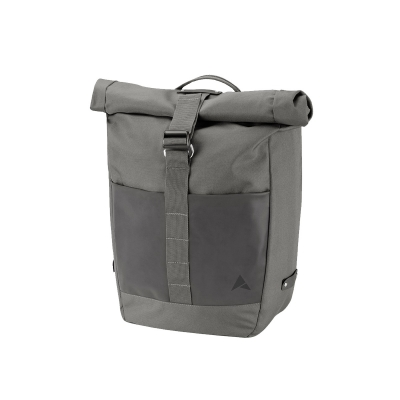 Altura Grid Pannier, 20 Litre (Single)