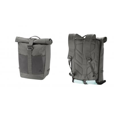 Altura Grid Pannier Backpack