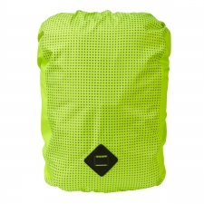 Altura Nightvision Backpack Waterproof Rain Cover