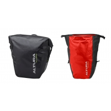 Altura Sonic 25 Waterproof Pannier (Single)
