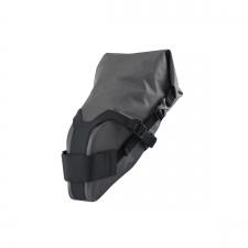 Altura Vortex 2 Compact Waterproof SeatPack
