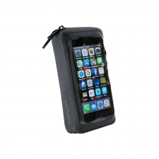 Altura Pocket Wallet Phone Protector