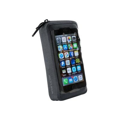 Altura Pocket Wallet Phone Protector