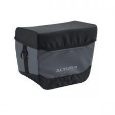 Altura Dryline 2 Barbag (7L)