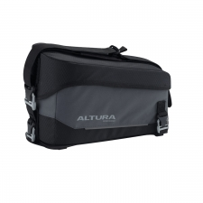 Altura Dryline 2 Rack Pack (7L)