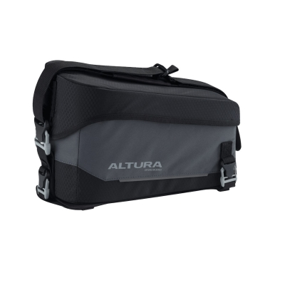 Altura Dryline 2 Rack Pack (7L)
