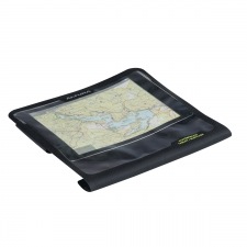 Altura Waterproof Tablet/Map Case