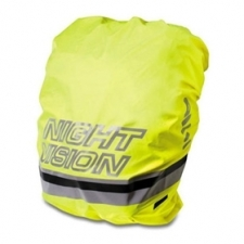 Altura Night Vision Pannier Cover - Large