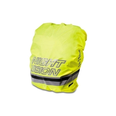 Altura Night Vision Pannier Cover - Small