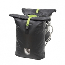 Altura Ultralite Packable Panniers  (Pair - 32L)