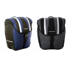 Altura Urban 20 Dryline Pannier (Single)