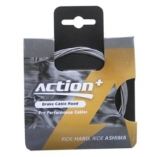 Ashima Action Plus Inner MTB Brake Cable