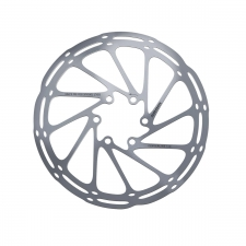 SRAM Rotor Centerline 170 mm