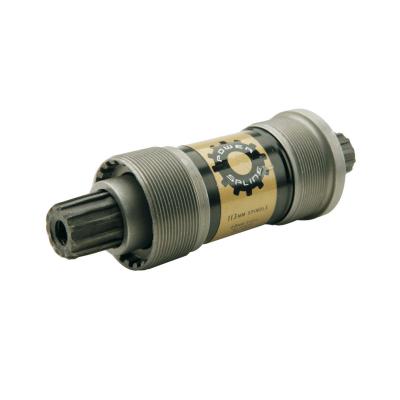 Truvativ Powerspline Bottom Bracket 118 x 68E/73mm (00.6415.030.020)