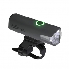 Cateye Sync Core 500 Lumen Front Light