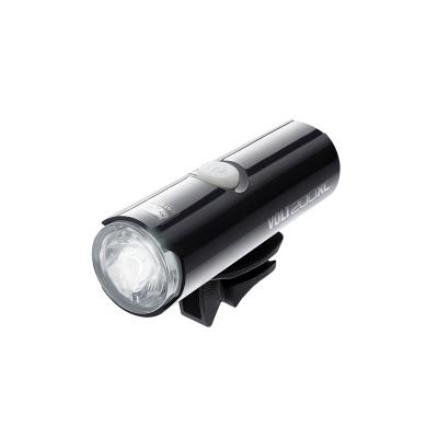 Cateye Volt 200 XC USB Rechargable Front Light