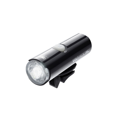 Cateye Volt 400 XC USB Rechargable Front Light