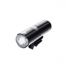 Cateye Volt 500 XC USB Rechargable Front Light