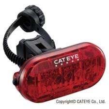 Cateye TL-LD155 Omni 5 Rear light