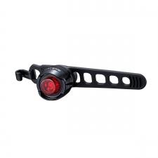 Cateye Orb Rechargeable Rear Light (7 Lumen)
