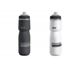 Camelbak Podium Chill Insulated Bottle 710ml (24oz) 20...