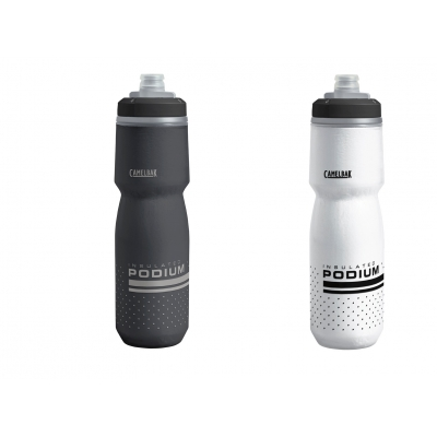 Camelbak Podium Chill Insulated Bottle 710ml (24oz) 2019