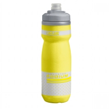 Camelbak Podium Chill Insulated Reflective Bottle 620m...