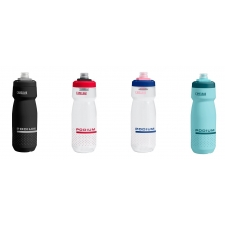Camelbak Podium Bottle 710ml (24oz) 2019
