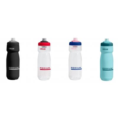 Camelbak Podium Bottle 710ml (24oz) 2019