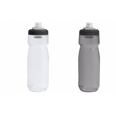 Camelbak Podium Blank Bottle 710ml (24oz) - 2019