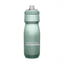 Camelbak Podium Bottle 710ml (24oz) 2020 - Sage Green