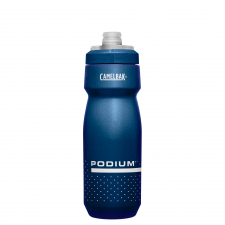 Camelbak Podium Bottle 24Oz, 2021: Navy Pearl