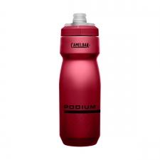 Camelbak Podium Bottle 710ml (24oz) 2020 - Burgundy