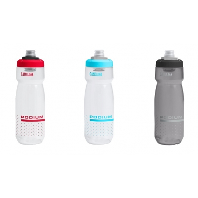 Camelbak Podium Bottle 610ml (21oz) 2019