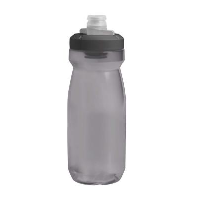 Camelbak Podium Bottle 610ml (21oz) 2019 - Blank