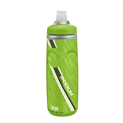 Camelbak Podium Bottle 610ml (21oz) New
