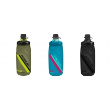Camelbak Podium Bottle Dirt Series, 610ml (21oz)