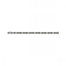 SRAM PC NX Eagle 12-Speed Solid Pin Chain (126 Links) ...