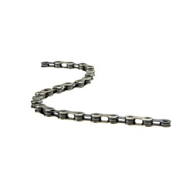 SRAM PC1130 11 Speed Chain Silver 114 Links with PowerLock
