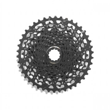 SRAM PG1130 11 Speed Cassette 11-42 T
