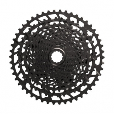 SRAM NX Eagle 12 speed Cassette, PG-1230